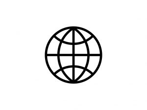 Gobal Coverage | Foyer Global Health | Travel Insurance | zenmotero
