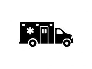 Evacuation and Repatriation | Foyer Global Health | Travel Insurance | zenmotero