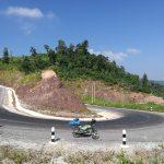 Overlanding Laos | Health Insurance | Adventure Motorcycle | zenmotero