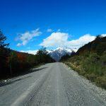 Carretera Austral | Chile | South America | zenmotero