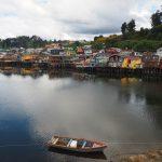 Chiloe, Chile | zenmotero